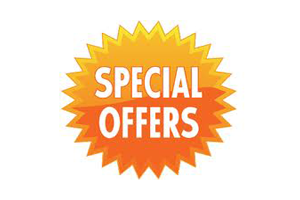 click here to learn about our special offers for online spanish courses