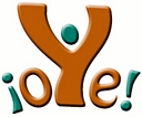 educational resources and online learning materials for interntational students on ¡oYe! Spanish website